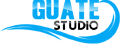 Guate Studio